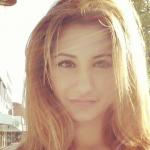 Lina Jaff