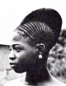 Yoruba_Coiffure_Irun_Agogo_Hairstyle-270x355