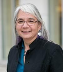 Karen Suyemoto