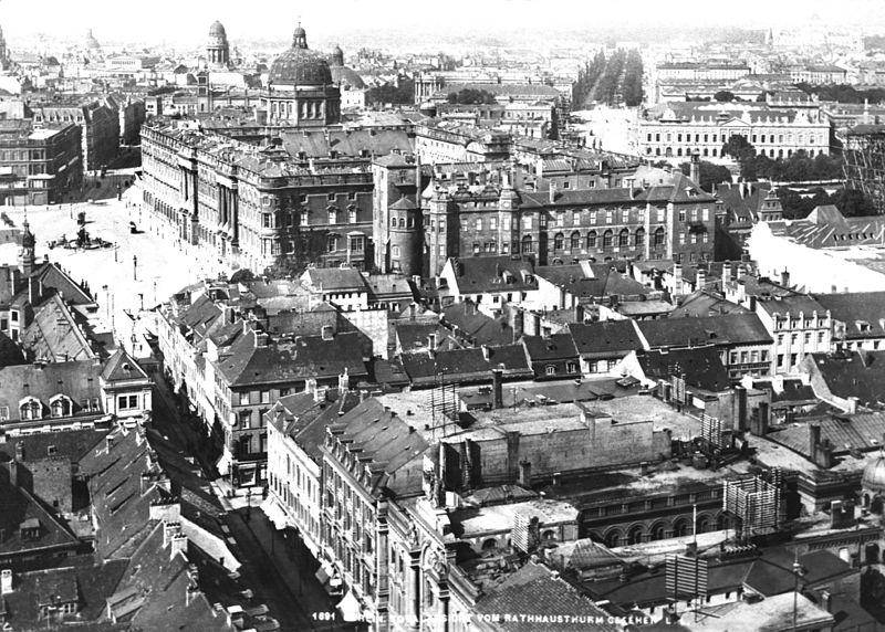 800px-Berlin_stadtansicht_mit_schloss_1891