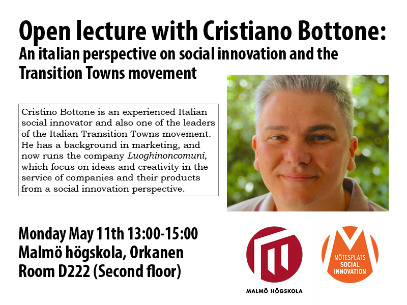 bottone invitation