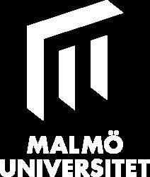 Malmö universitets webbportal